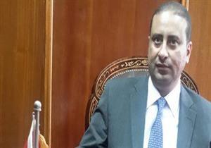 """محامي وائل شلبي يستبعد فرضة انتحاره: """"من المستحيل.. رجل صلب"""""""