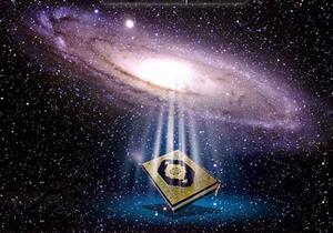 ما هي الأودية التي ذكرت في القرآن الكريم؟
