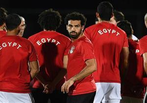 مصراوي يكشف.. سبب أزمة محمد صلاح مع اتحاد الكرة