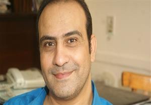 الناقد عصام زكريا رئيسا للدورة الـ19 لمهرجان الإسماعيلية السينمائي