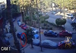 عمرو أديب يعرض فيديو حصري لعمليات إرهابية لحركة حسم واعترافات متهمين