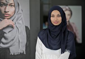 بالفيديو والصور: ميزان.. ماركة أزياء لمصممة جزائرية اقتبست اسمها من القرآن الكريم