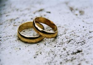 ما الفرق بين الزواج المؤقت وزواج المتعة؟ - الدكتور على جمعة