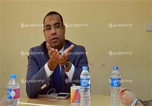 محمد فضل الله يكتب: إشكالية تأسيس الشركات في قانون الرياضة