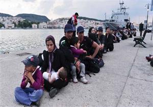فورين بوليسي: اليونان وتركيا على شفا حرب قادمة