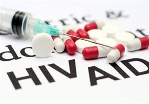دراسة علمية: الرسائل النصية وسيلة فعالة لدعم جهود علاج الايدز والالتهاب الرئوي