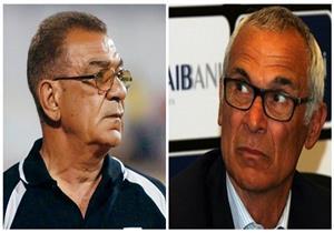 من الجنرال لكوبر.. ظهور مفاجئ أمام المغرب بعد 16 عاما