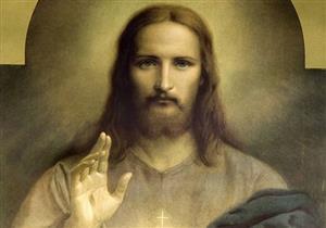 """لماذا يختلف شكل """"المسيح"""" من قارة لأخرى؟.. أستاذ لاهوت يجيب"""