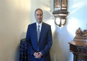 محامي وائل شلبي: سنطعن على قرار التحفظ على أمواله
