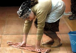 أقوى رد من د.نادية عمارة على متصل يقول أن المرأة خلقت لخدمة الرجال