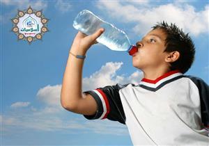 ما حكم شرب الماء سهوًا أثناء الصيام فى نهار يوم عاشوراء؟
