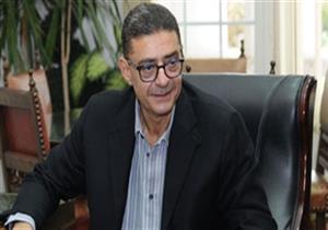 مصراوي ينشر ملامح القائمة النهائية لطاهر لخوض انتخابات الأهلي