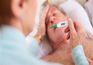 الدواء الأمريكية تعتمد أول لقاح للوقاية من حمى الضنك