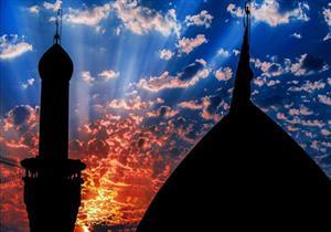 وفقًا لمصادر أهل السنة .. ماذا حدث للإمام الحسين يوم عاشوراء في كربلاء؟