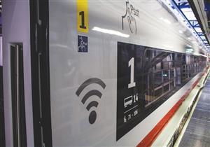 الإنترنت السريع المجاني في جميع محطات المترو بالعاصمة البلجيكية