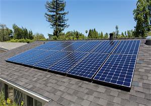 كيف تحسب تكلفة تغطية احتياجات منزلك بالطاقة الشمسية؟