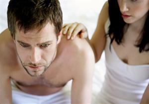 5 أسباب مثيرة للدهشة تساهم في ضعف الانتصاب لدى الرجال