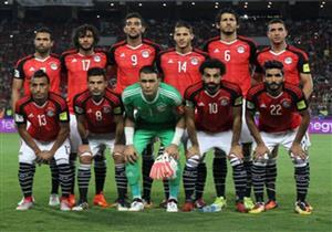 الفيفا يرفض اعتماد ودية مصر والإمارات.. والاتحاد يؤكد إقامتها في موعدها