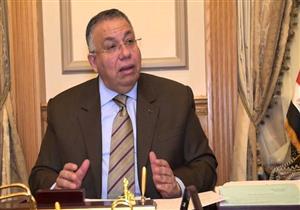 رفع الجلسة العامة للبرلمان.. وعودة الانعقاد 22 أكتوبر