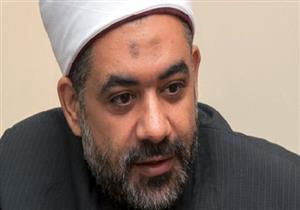 د. خالد عمران في برنامج أميرة الخير: التلاعب بمشاعر المرأة جريمة .. وكسر خاطرها يغضب الل