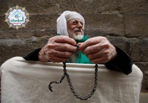 هل اللهم صل وسلم على محمد مليون مرة تحسب بنفس القدر؟