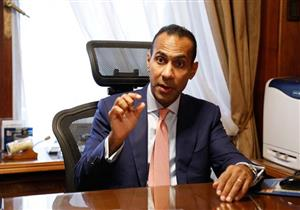 بنك مصر يوضح لمصراوي سبب تراجعه عن خفض الفائدة على الودائع