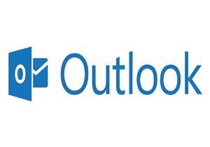 مايكروسوفت تطلق وظائف جديدة بتطبيق Outlook
