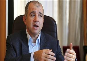 """""""دعم مصر"""": العاصمة الإدارية الجديدة """"إنجاز"""" غير مسبوق"""