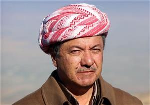 إقليم كردستان يحذر العالم بأنه يواجه الحصار وتهديدات عسكرية