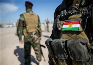 مزاعم كردية بأن القوات العراقية تستعد لهجوم كبير على كردستان