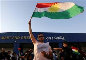 مسؤول كردي: اعادة فتح الطرق بين كردستان العراق والموصل