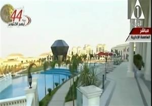 وكيل لجنة الإسكان: العاصمة الإدارية الجديدة ستوفر 2 مليون فرصة عمل