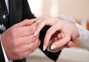 آمنة نصير: زواج الفيس بوك باطلا لهذا السبب