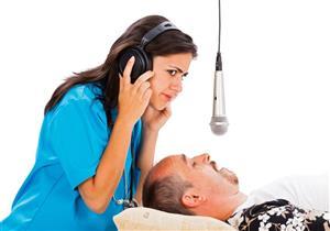 الرجال أكثر عرضة للكلام أثناء النوم.. تعرف على أبرز العبارات المستخدمة وأسبابها