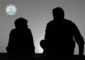 زوجتي وأبنائي لا يصلون مع نصحي لهم.. فماذا أفعل؟.. والإفتاء تجيب