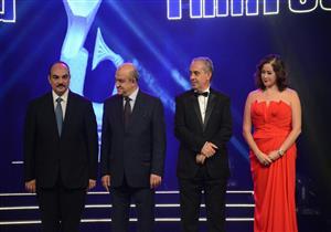 ننشر نتيجة جوائز مسابقة نور الشريف للفيلم العربي بمهرجان الإسكندرية