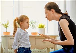 7 أفعال تقوم بها كل أم..  حتى وإن انتقدتها ورفضتها قبل الولادة