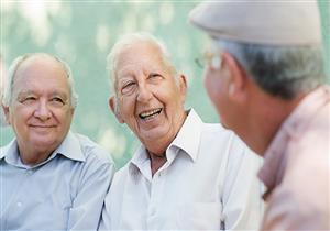 امتلاكك هدفًا يحميك من الأمراض العصبية واضطرابات النوم مع تقدم السن