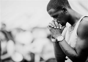 نصيحة نبوية غالية توسع لك في رزقك وتقيك موتة السوء