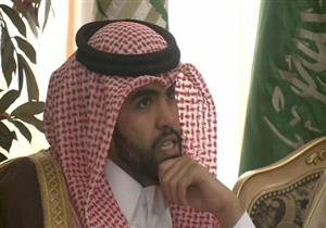 """معارض قطري: الجمعة كان """"يومًا أسودًا"""" على تنظيم الحمدين"""