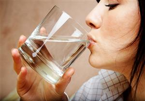5 علاجات طبيعية لالتهاب المسالك البولية (صور)