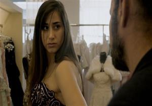 """""""واجب"""" فيلم عربي وحيد في مسابقة مهرجان لندن السينمائي"""