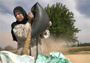الأحد.. اليوم العالمي للمرأة الريفية