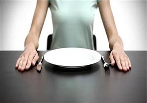 """فوائد """"الصيام المتقطع"""".. منها """"إنقاص الوزن وزيادة الهرمونات"""""""