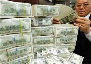 21 مليار دولار حصيلة التنازلات الدولارية في بنكي الأهلي ومصر منذ التعويم