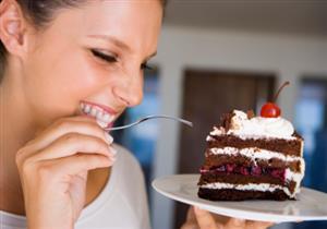 لمحبي الحلويات.. حافظوا على وزنكم من الزيادة بتناول الحلويات صباحاً