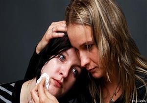 دراسة: النساء أكثر سخاءً وطيبة من الرجال!