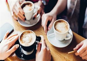 القهوة للسهر أم للنوم؟ .. تعرف على الحقيقة