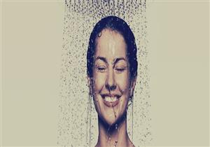 """""""علاج للصداع وإزالة للسموم"""".. 10 فوائد للاستحمام بالماء الساخن"""