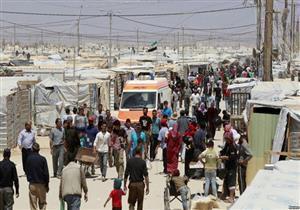 """من داخل الأردن.. حكايات """"التهجير الجماعي"""" للاجئين السوريين"""